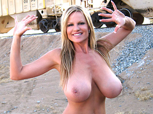 Kelly madison первое порно